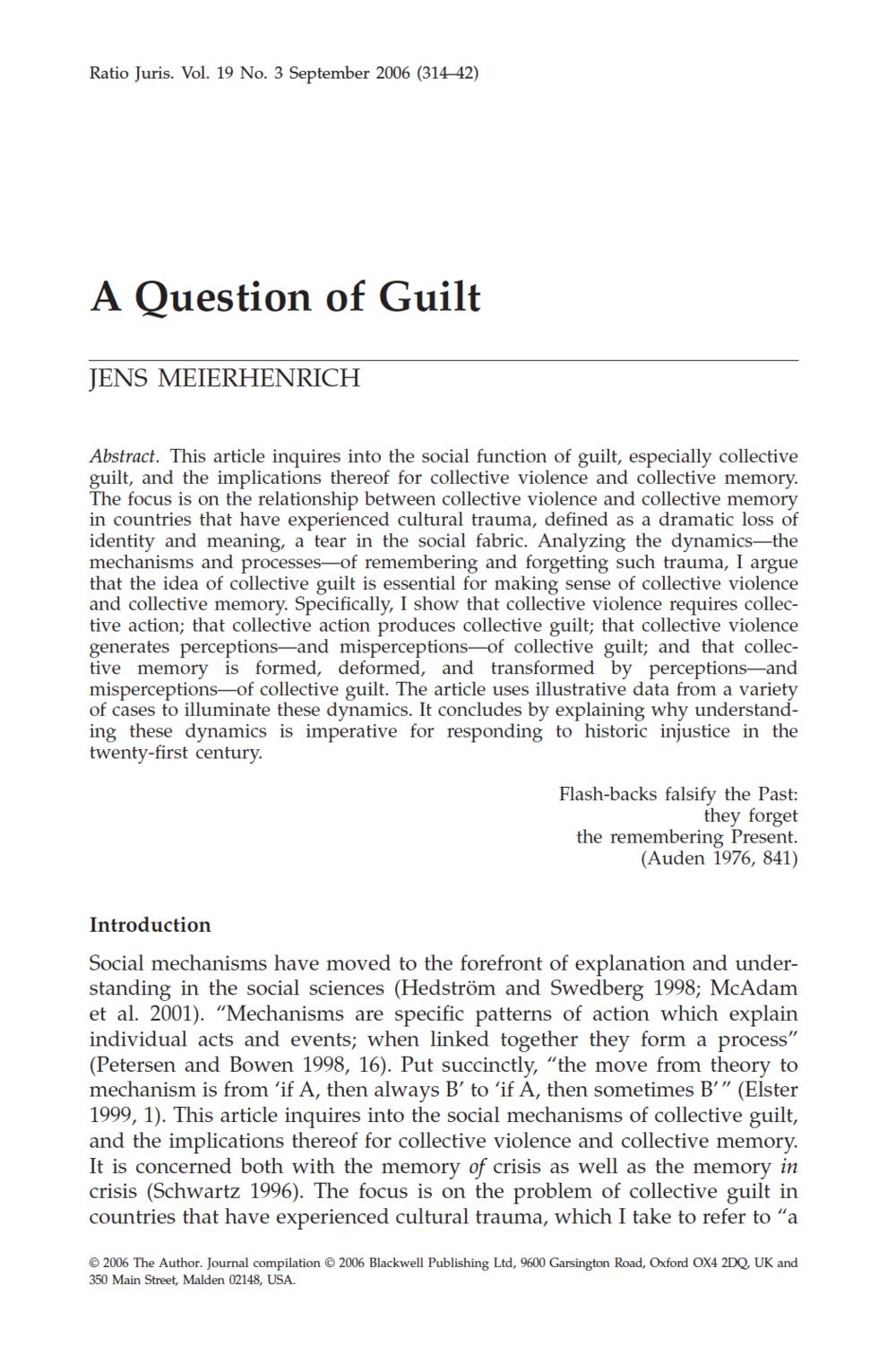 [10] Screen Shot, A Question of Guilt [2006].png