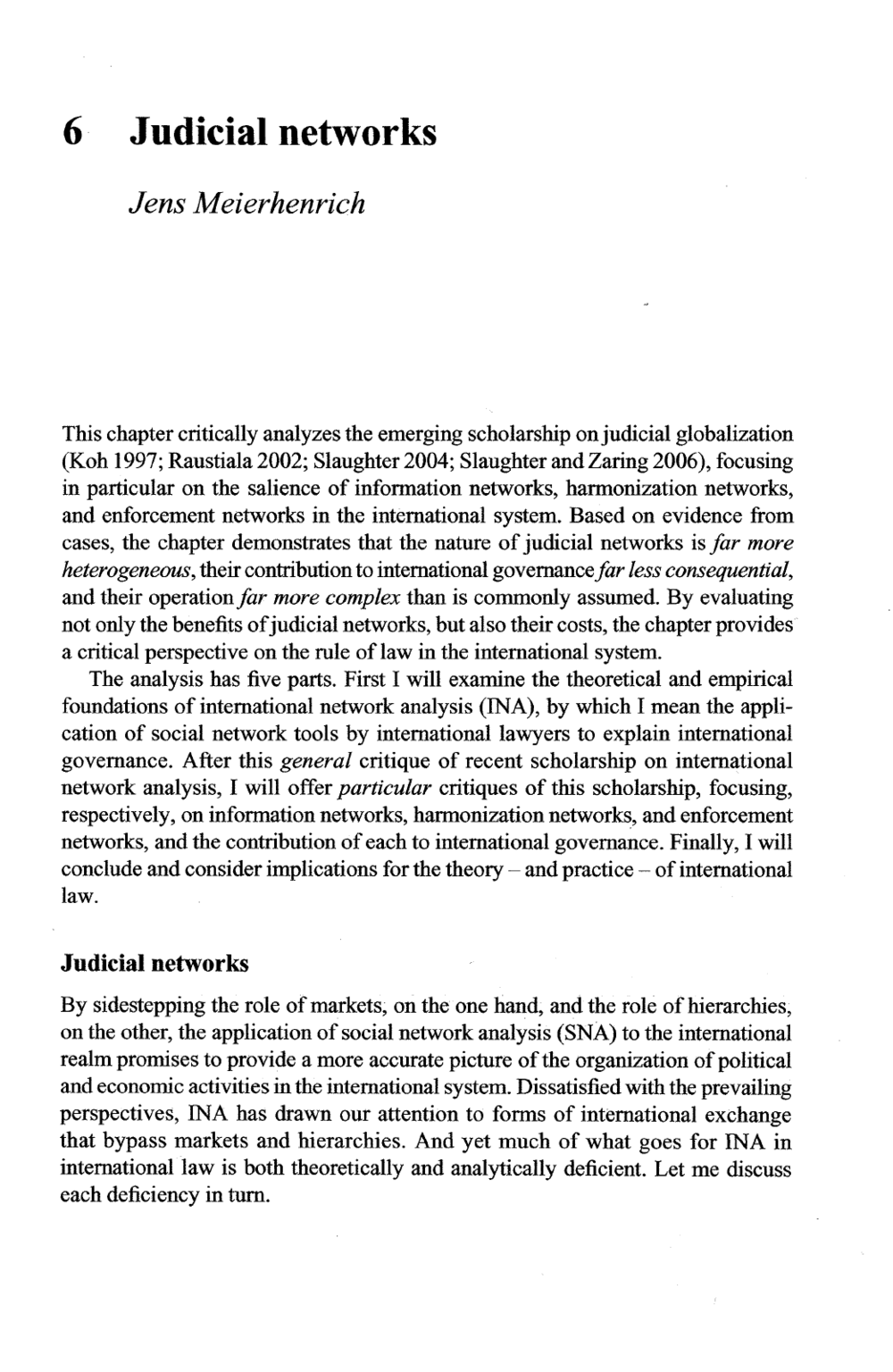 [8] Screen Shot, Judicial Networks.png