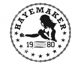 hayemaker_vintage.logo.png