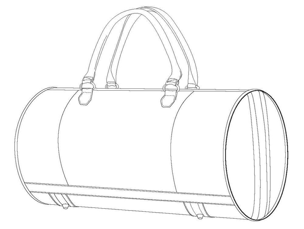 duffle_bag+final_linework.jpg