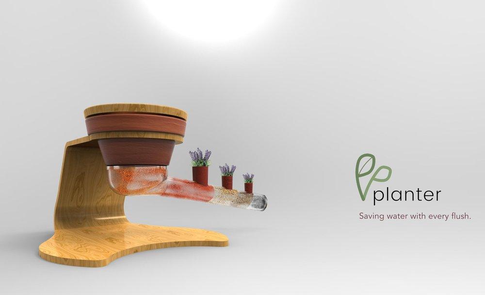 pp_planter_theme.jpg