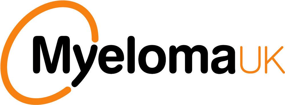 myeloma-logo.jpg