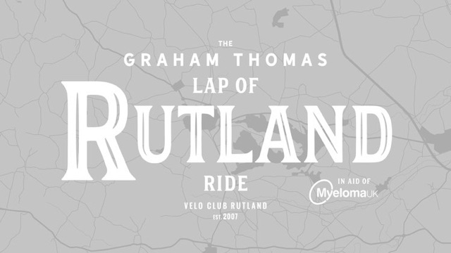 Graham Thomas LOR - Image.JPG