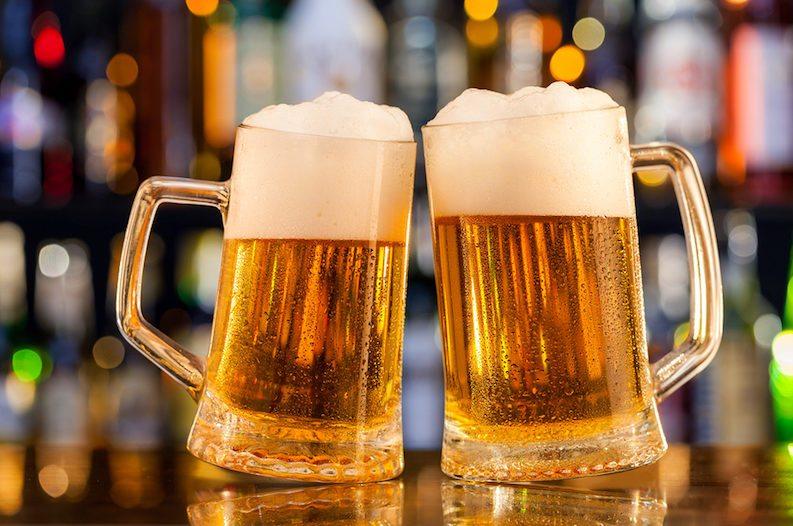 beer-793x526.jpg