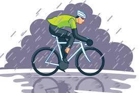 bike-rain.jpg