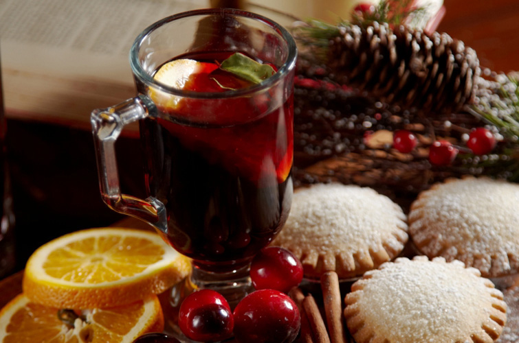 mince-pie-mulled-wine.jpg