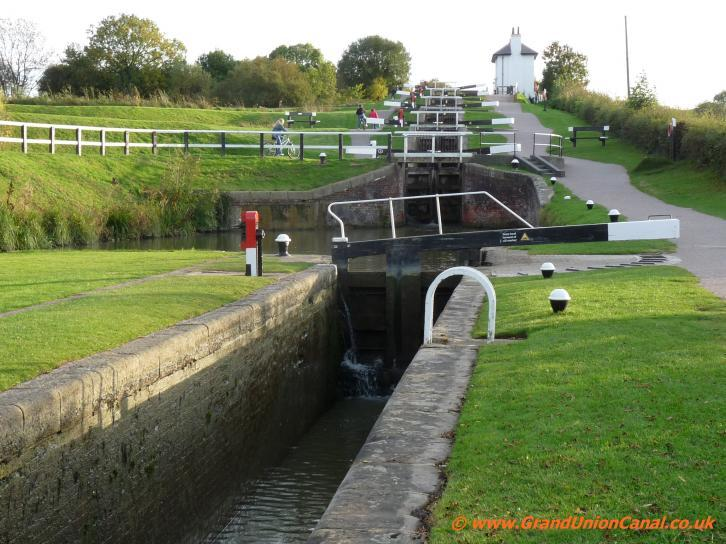 Foxton-Lock-Flight.jpg