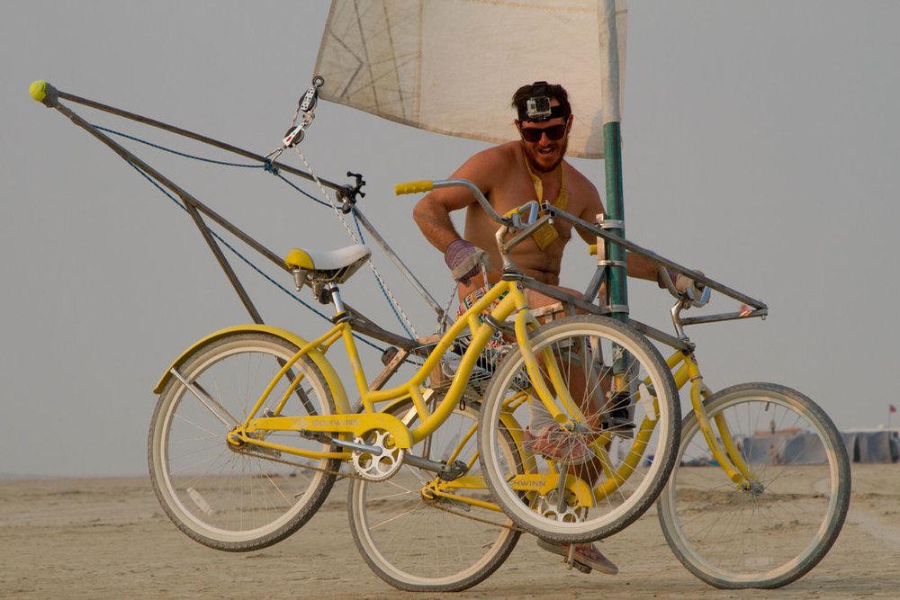 sail bike 1.jpg