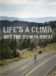 lifes a climb.jpg