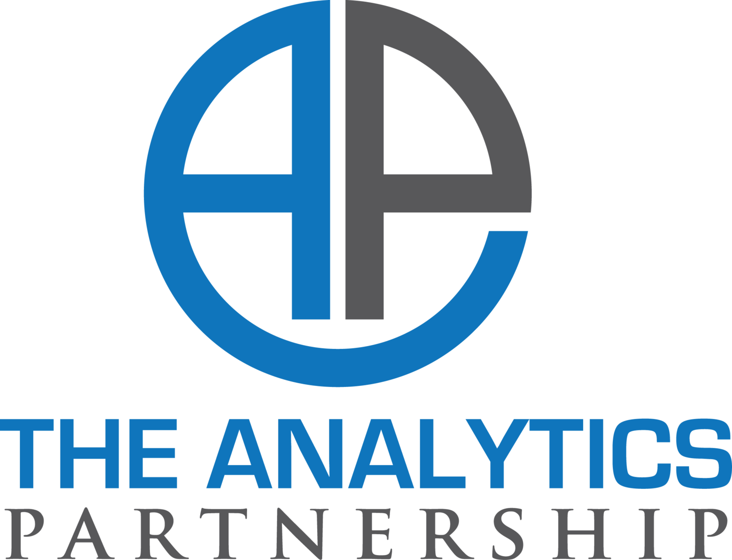 Contact us the analytics partnership altavistaventures Choice Image