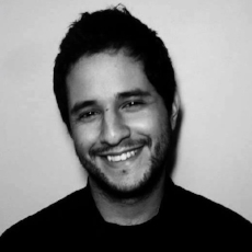 Javier Hernandez    CEO   A passionate product designer and mechanical engineer with experience in Construction, Robotics and Digital Manufacturing. Javier created the vision and strategy that Presnsr's team follows.