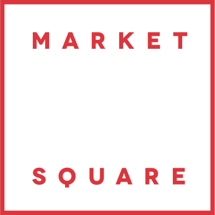 The New Market Square