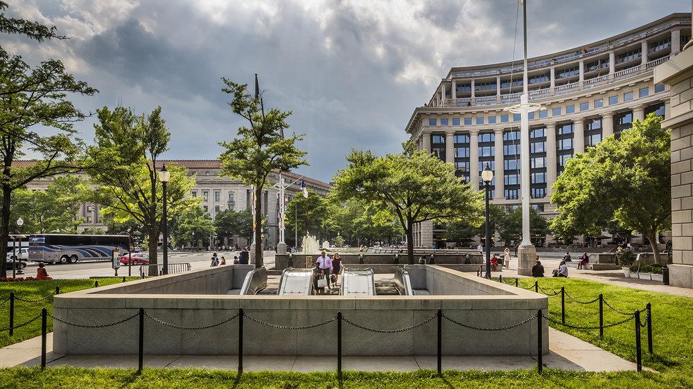 Market Square - Metro Access.jpg
