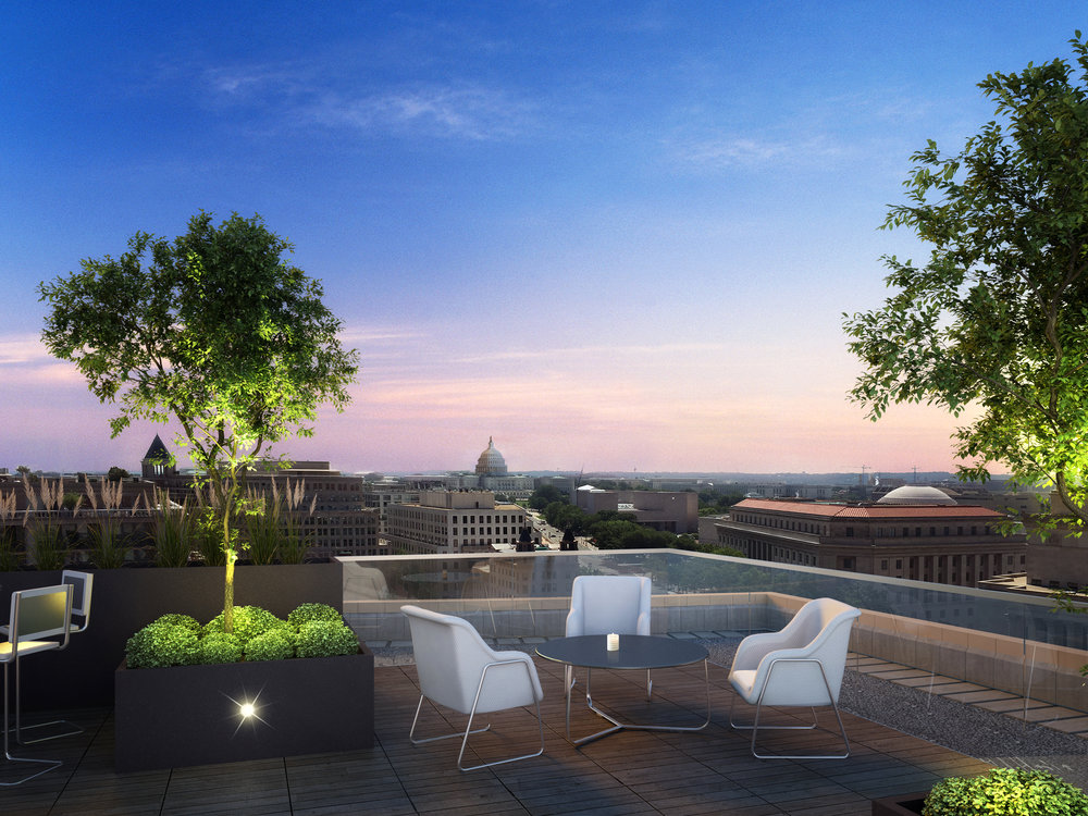rooftop pool(Alex Chan-Yang).jpg