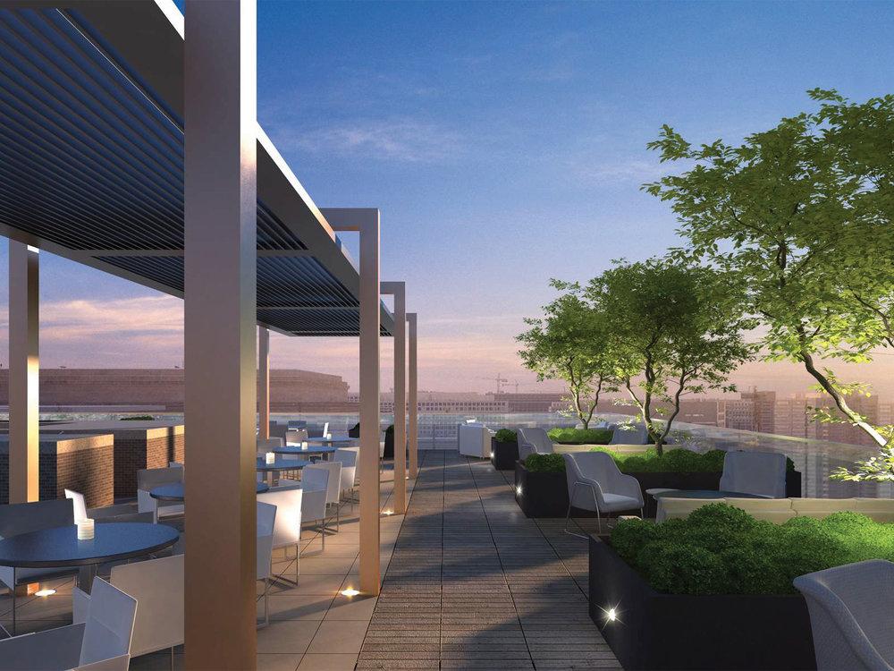 ms-rooftop2.jpg