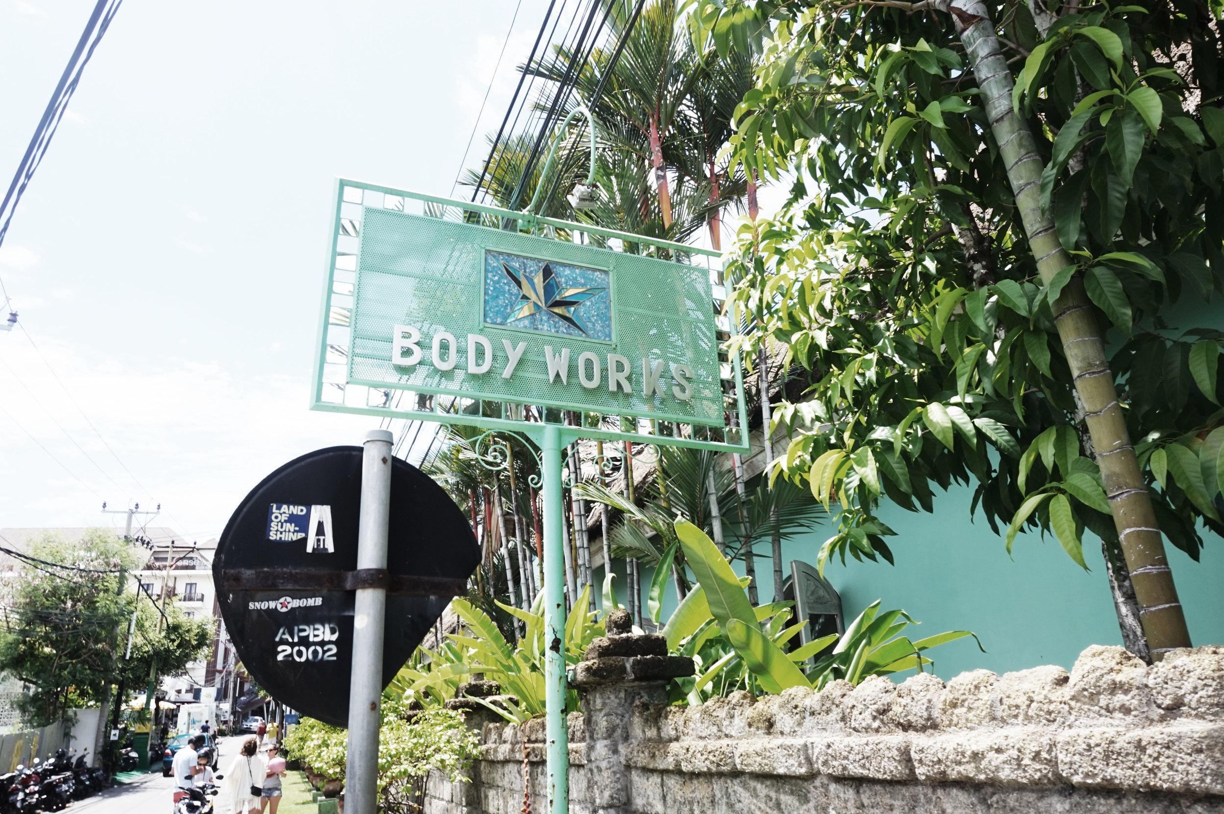 Bali 074