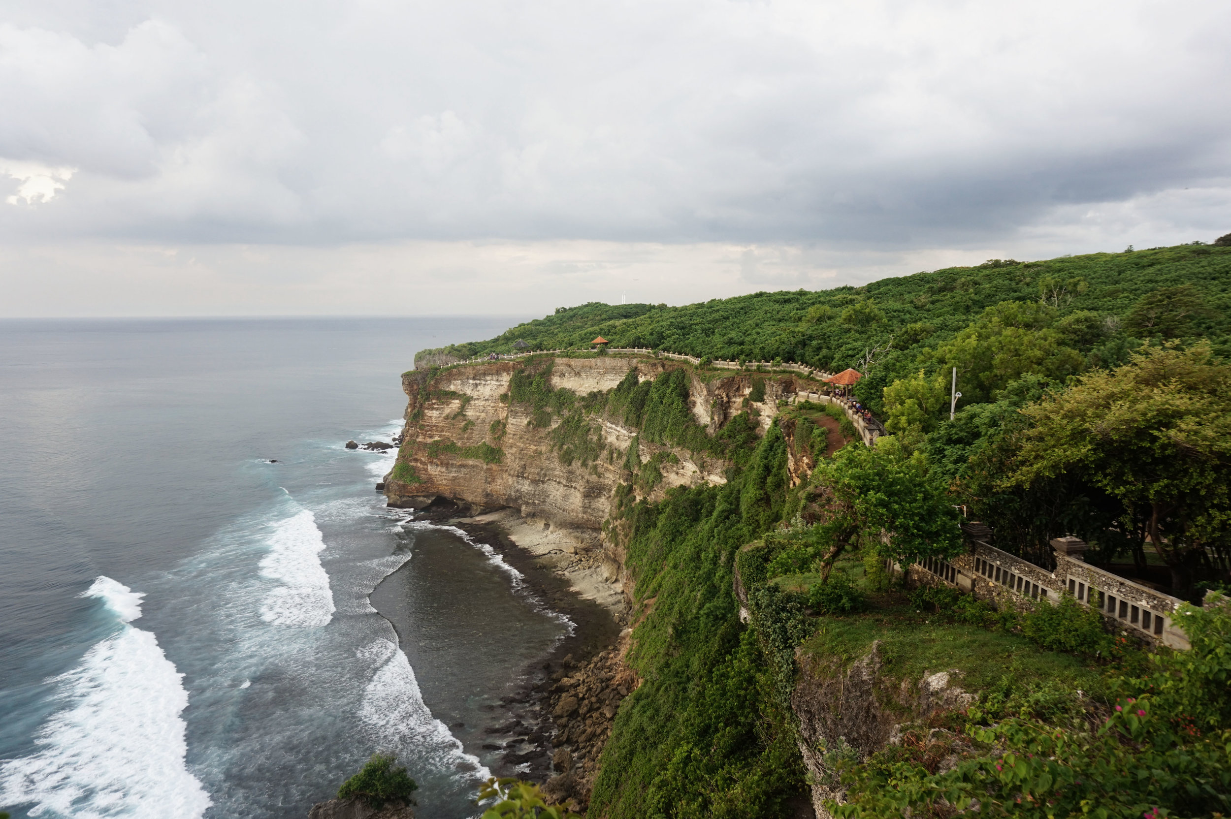 Bali 389