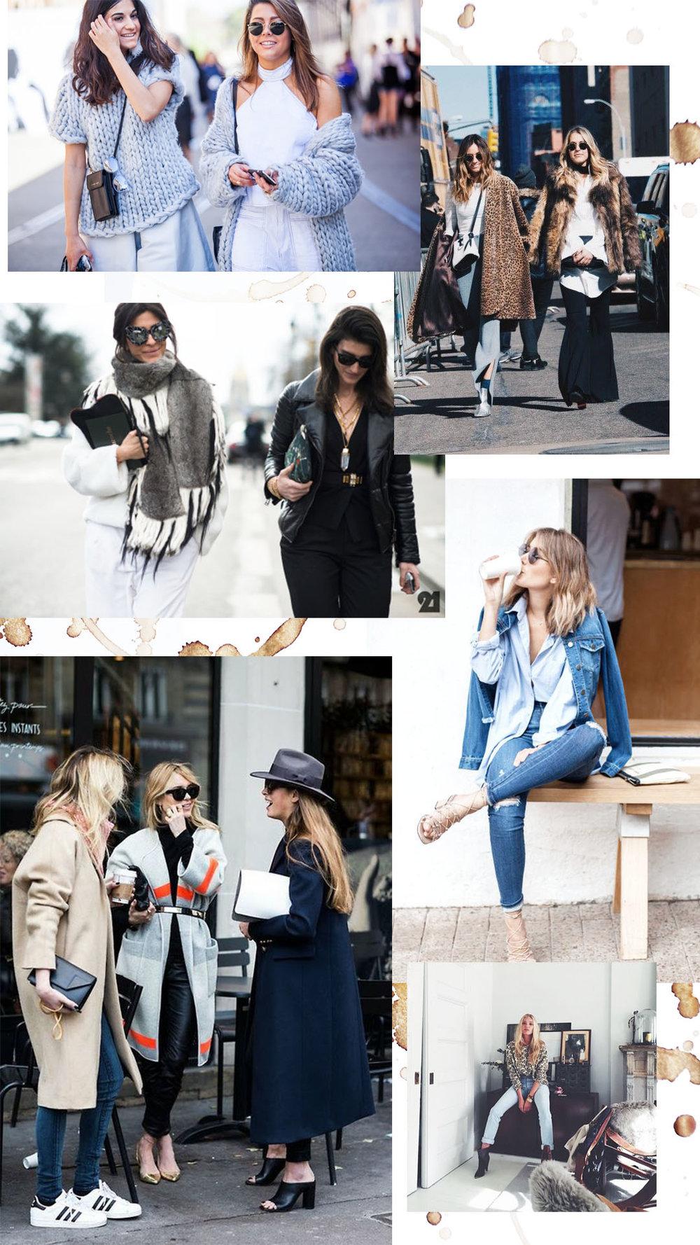 Collage-2-1.jpg