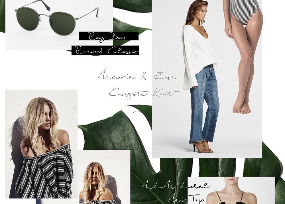 Collage-thumbnail-1.jpg