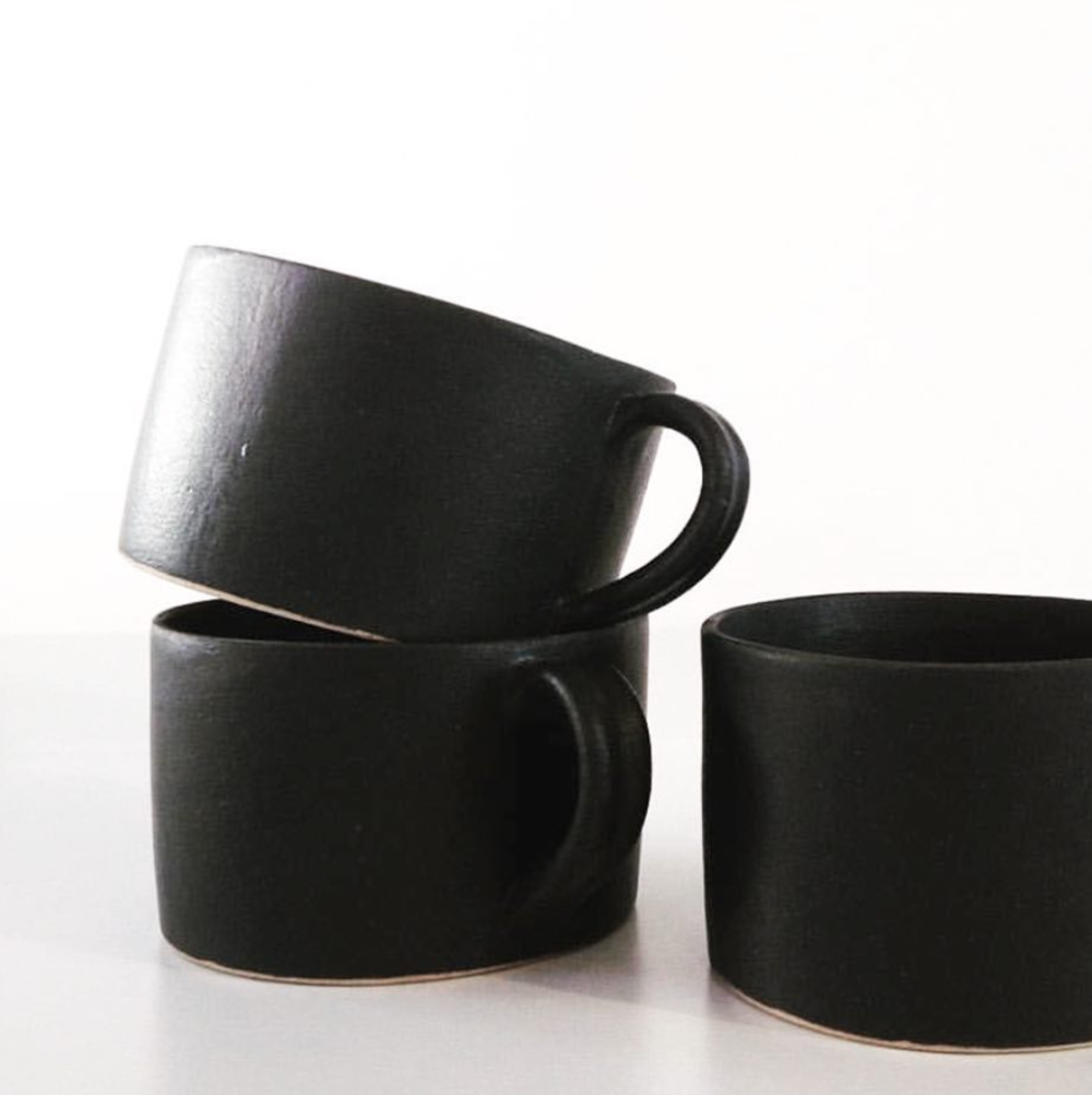 Phendei Extra Large Mugs