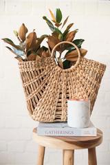 Barnaby Lane Market Basket