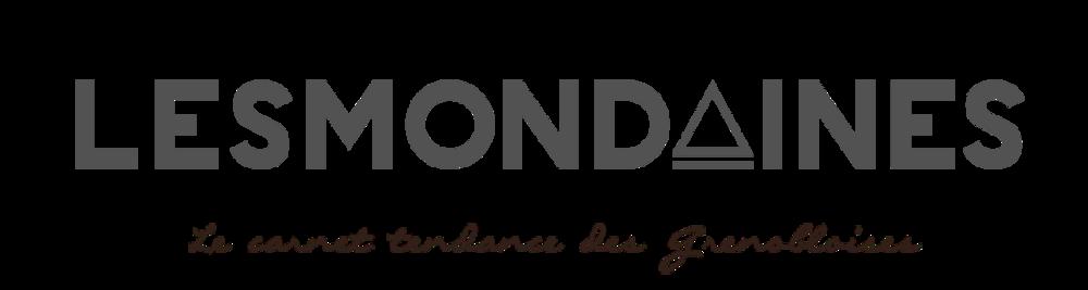 new_logo_les_mondaines.png
