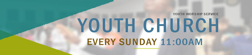 YOUTH CHURCH BANNER.jpg