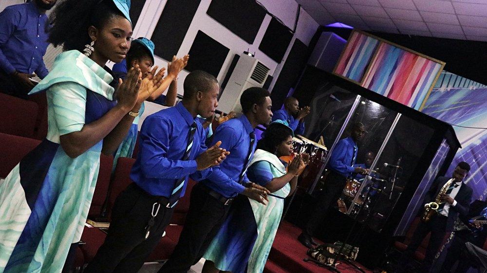 Choir Stand.JPG