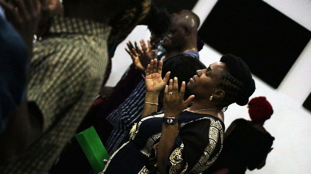 Mode of Worship Hands up 2.JPG