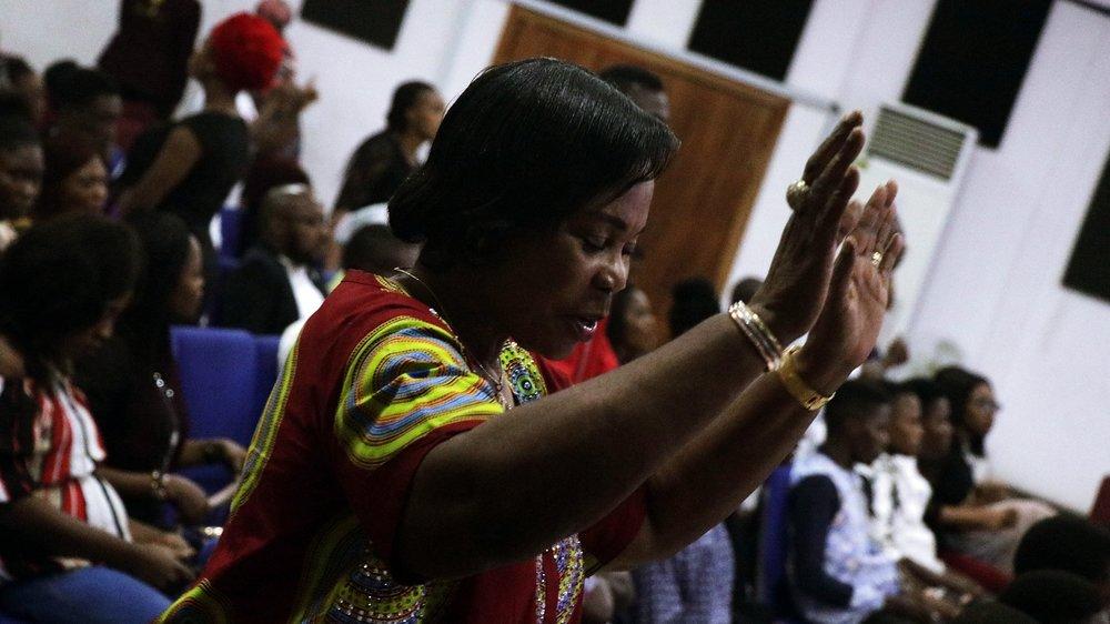 Mode of Worship Hands up.JPG