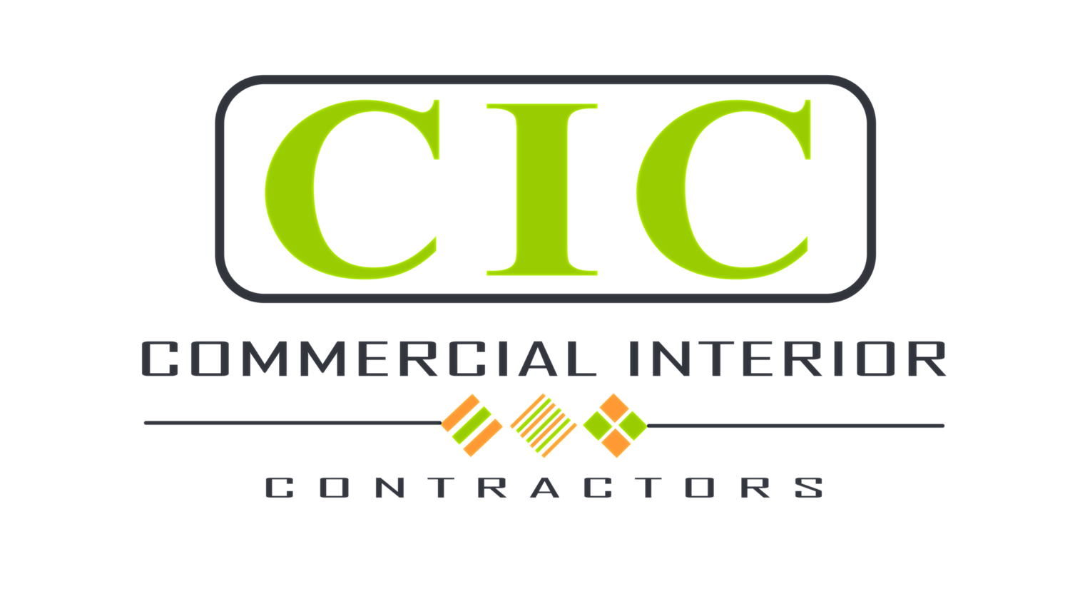 Commercial Interior Contractors