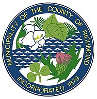 200px-Richmond_County_NS_seal.jpg