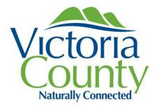 victoria-county-smalllogo.jpg