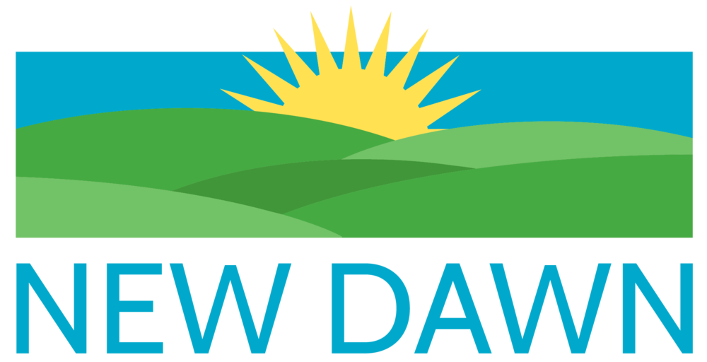 New_Dawn_Logo.png