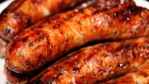 sausage pic 2.jpg