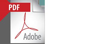 Adobe_PDF-logo-150px.png