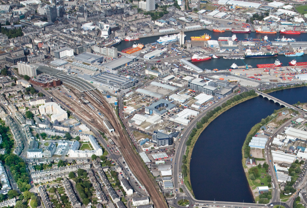 Aberdeen Aerial 1 (002).png