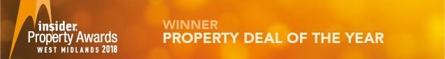 Midlands Property Awards.jpg