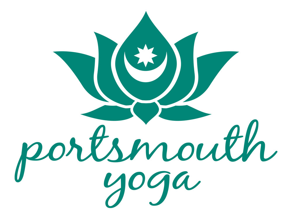 Portsmouth Yoga - Full Logo.jpg