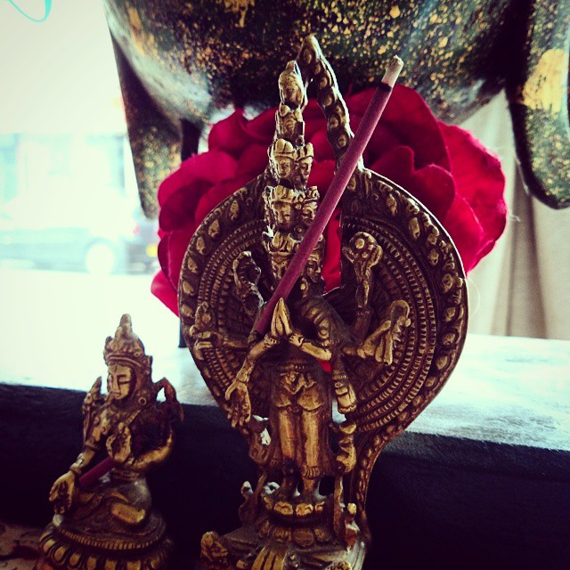 _Avalokiteshvara__GreenTara__PortsmouthYogaStudio__Incense.jpg