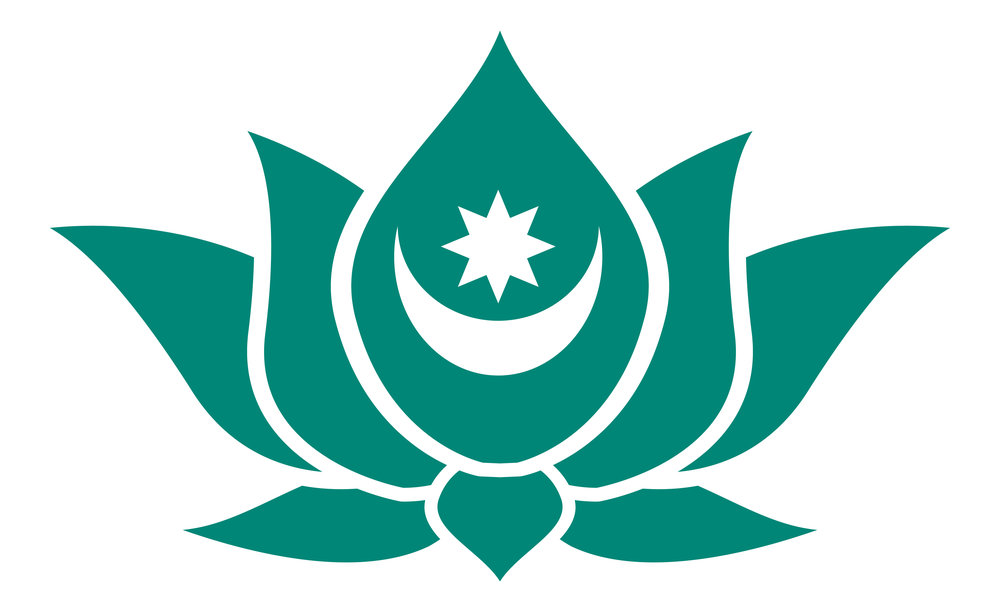 Portsmouth Yoga - Lotus Logo.jpg