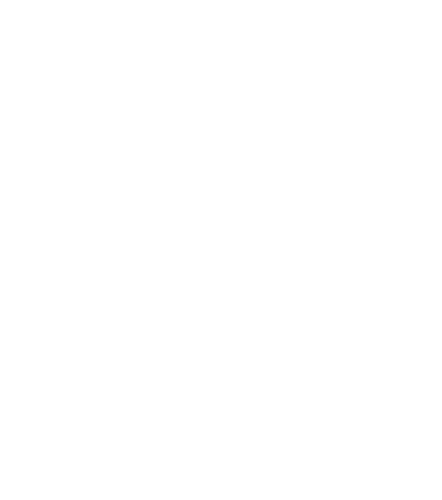 Lucid Yoga and Therapy