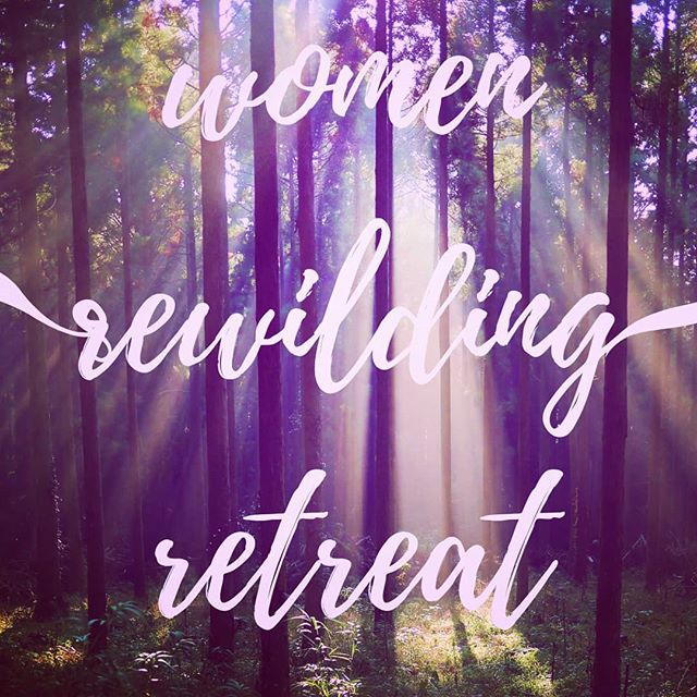 Happy New Year ✨✨ ⠀⠀⠀⠀⠀⠀⠀⠀⠀ If you've been thinking about booking onto a retreat this year,  come join @lisapascoe_sherewilds and I for a Women Rewilding weekend of pressing pause and finding stillness & connection among the trees🌲 ⠀⠀⠀⠀⠀⠀⠀⠀⠀ Book by Sunday for the earlybird price of £299* with just a £69 deposit for the whole weekend including accommodation (2-3 sharing), food, yoga, women's circles and all other activities 🔥😊️ Instalment plans are available - see the event page below for more details.  https://www.facebook.com/events/545580665916291/ ⠀⠀⠀⠀⠀⠀⠀⠀⠀ Email to book: lisa@lisapascoe.com ⠀⠀⠀⠀⠀⠀⠀⠀⠀ ****************************************** [Full price is £349.00 meaning you save £50 when you book by Sunday 😊️] 📷 by the wonderful @lajennifersanchez . . . #yogaretreat #womensupportingwomen #risesisterrise #witchesofinstagram #retreat #intothewoods #treesisters #womensretreat #womenrewilding