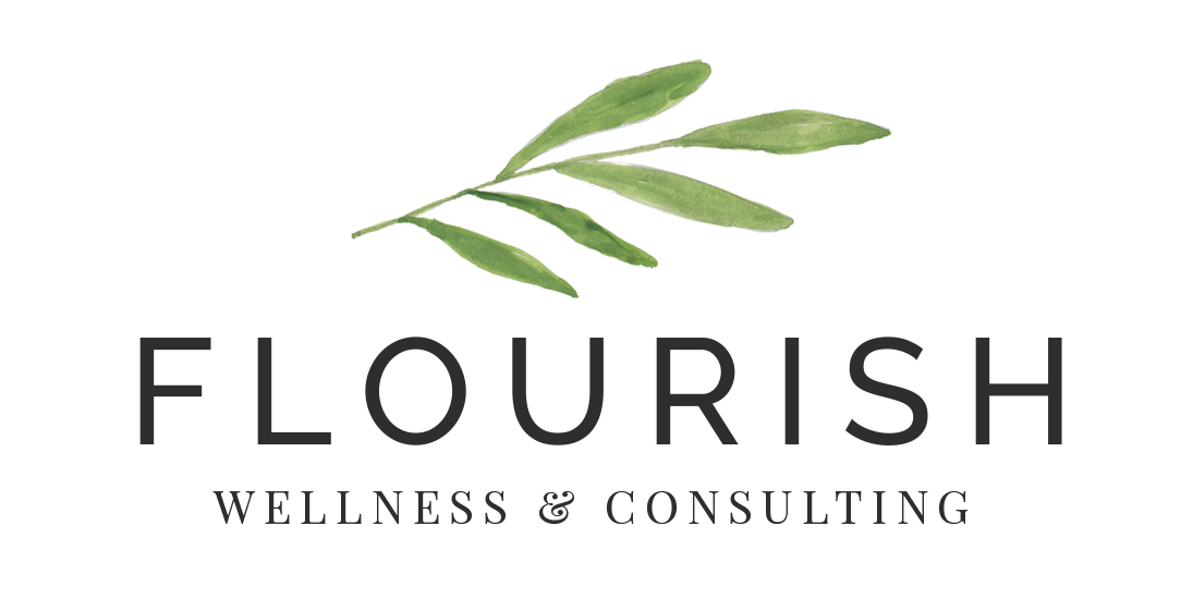 Flourish Wellness and Consulting, PLLC