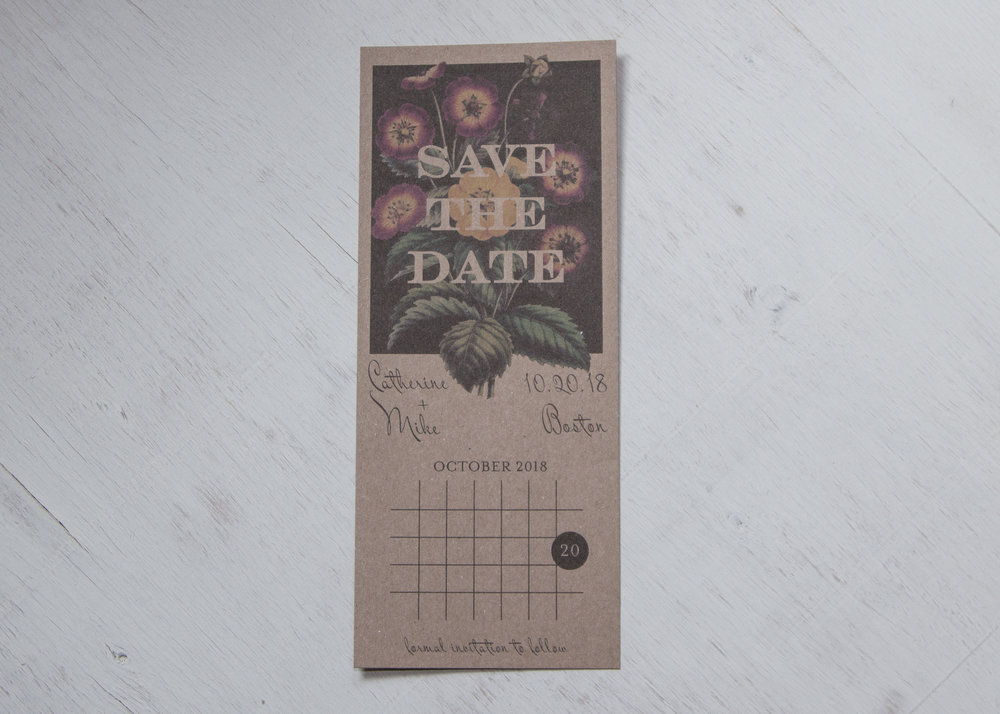 Mini Card2_3.JPG