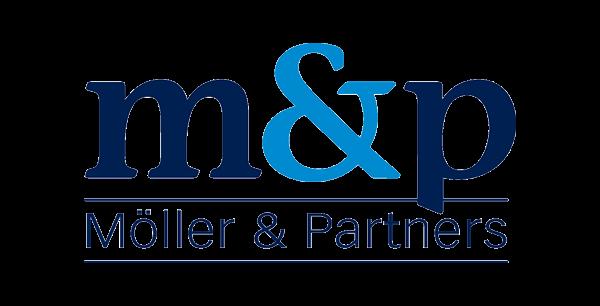 m-p-logo-styrelse.png