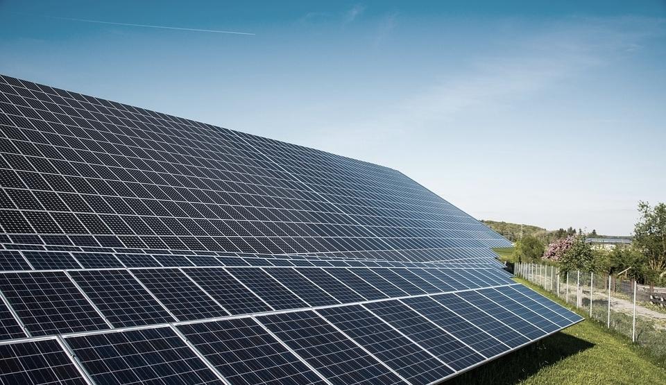 solar-cells-491701_960_720.jpg