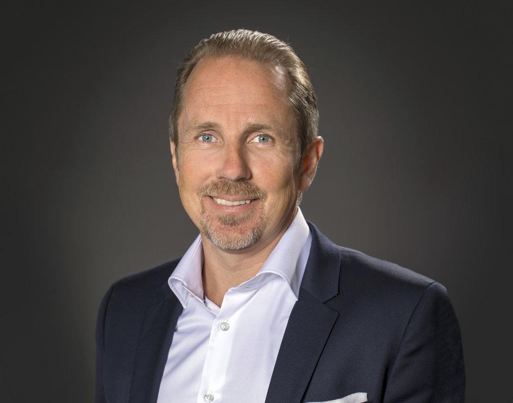 Henrik Jussi-Pekka.jpg