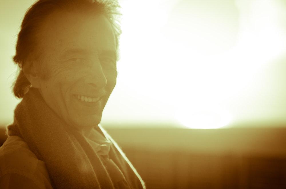 Tony Pacino Deauville Portrait.jpg