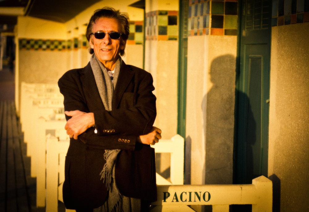 Tony Pacino Deauville Mid SHot.jpg